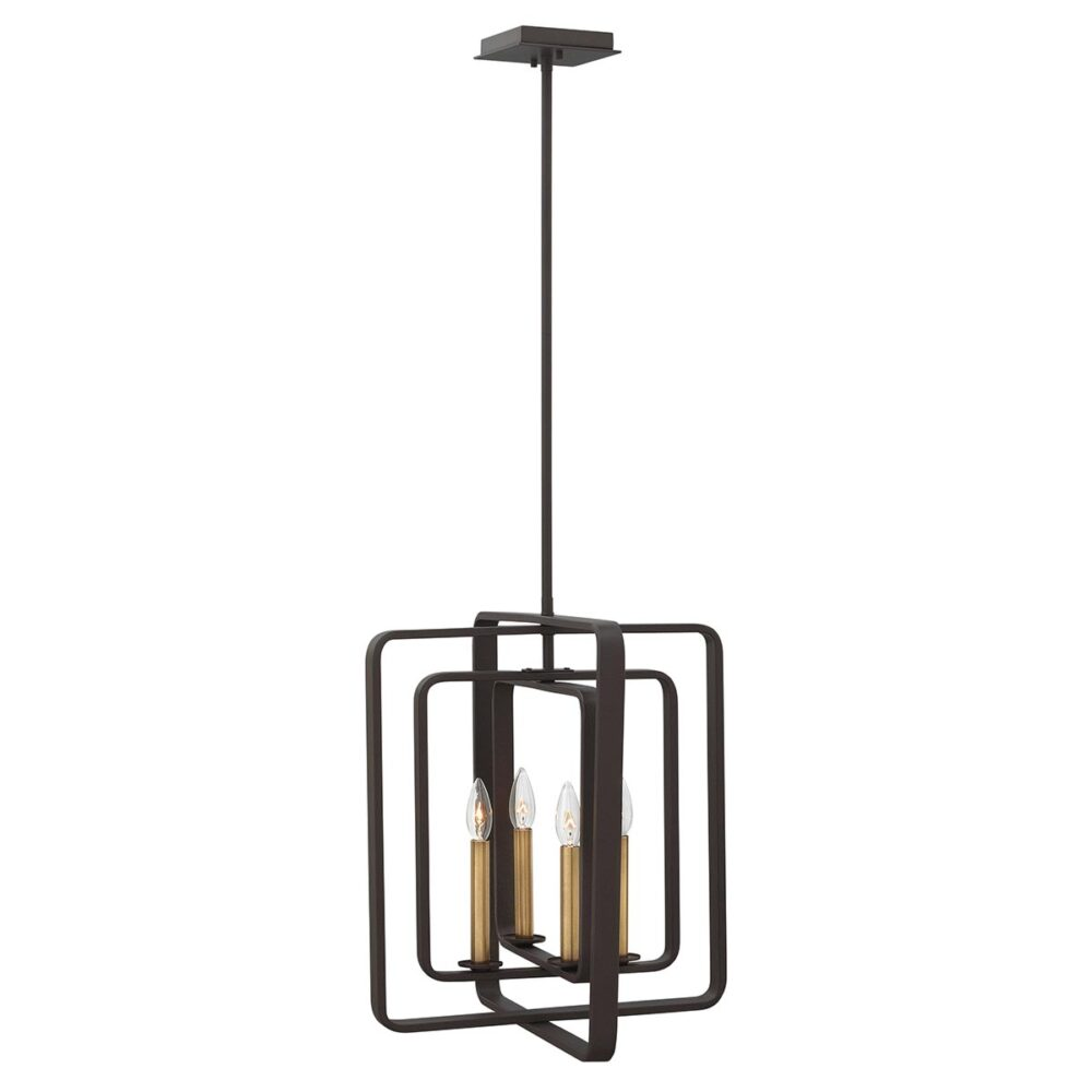 Outdoor Seeded Glass Wall Light Outdoor