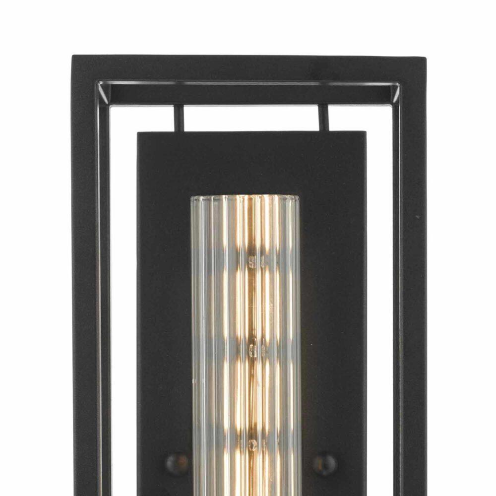 Open Box Wall Light Wall Lights