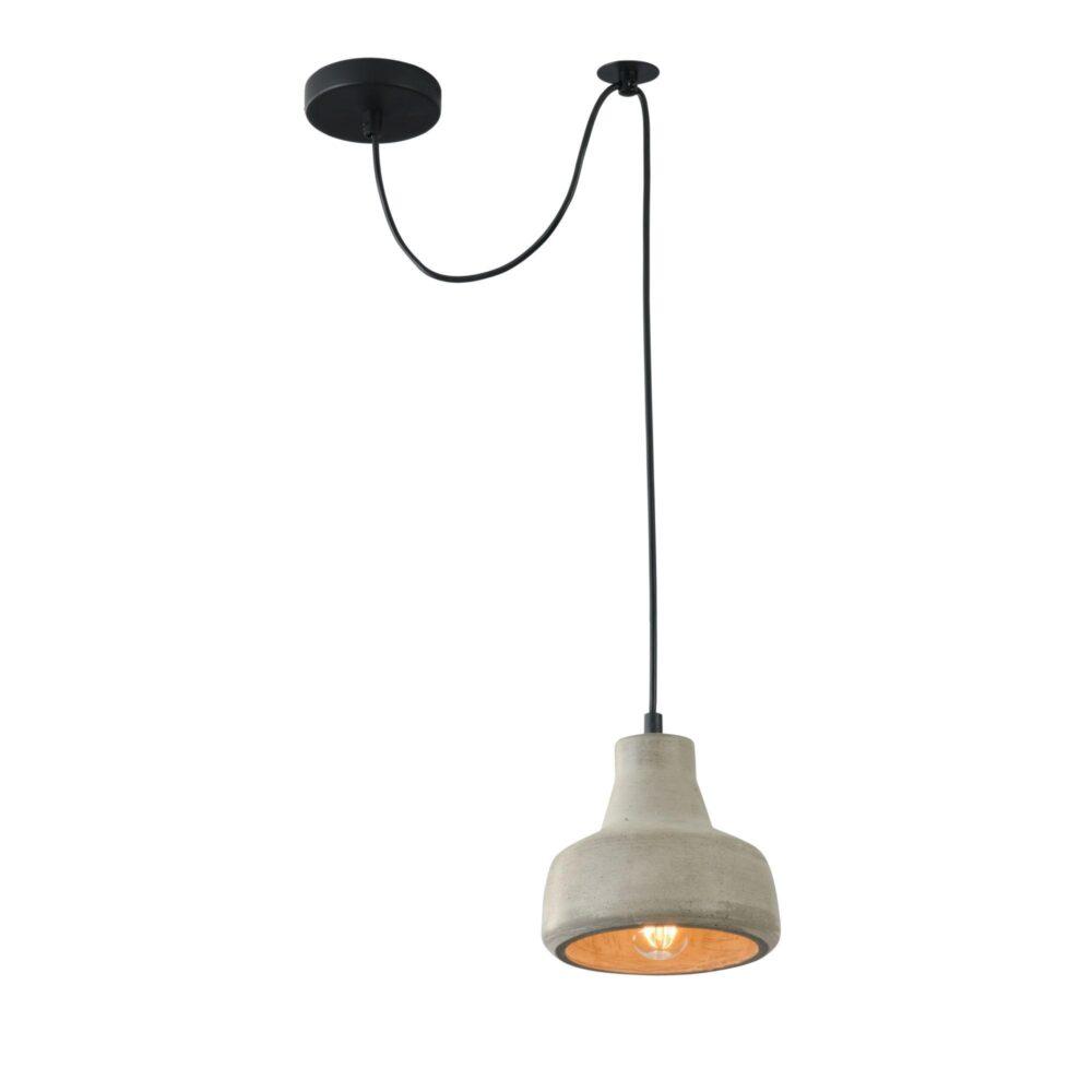 Opal Globe Table Lamp Table Lamps