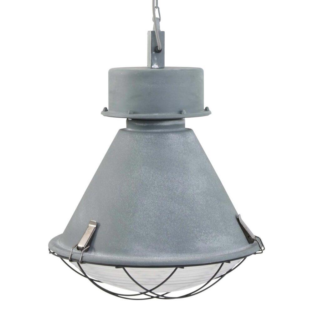 Factory Glass Pendant Light Pendants