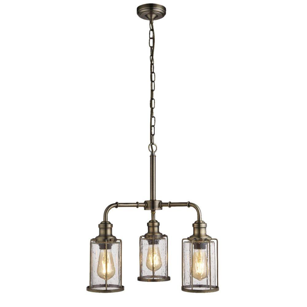 Black Ceramic Base Table Lamp Table Lamps