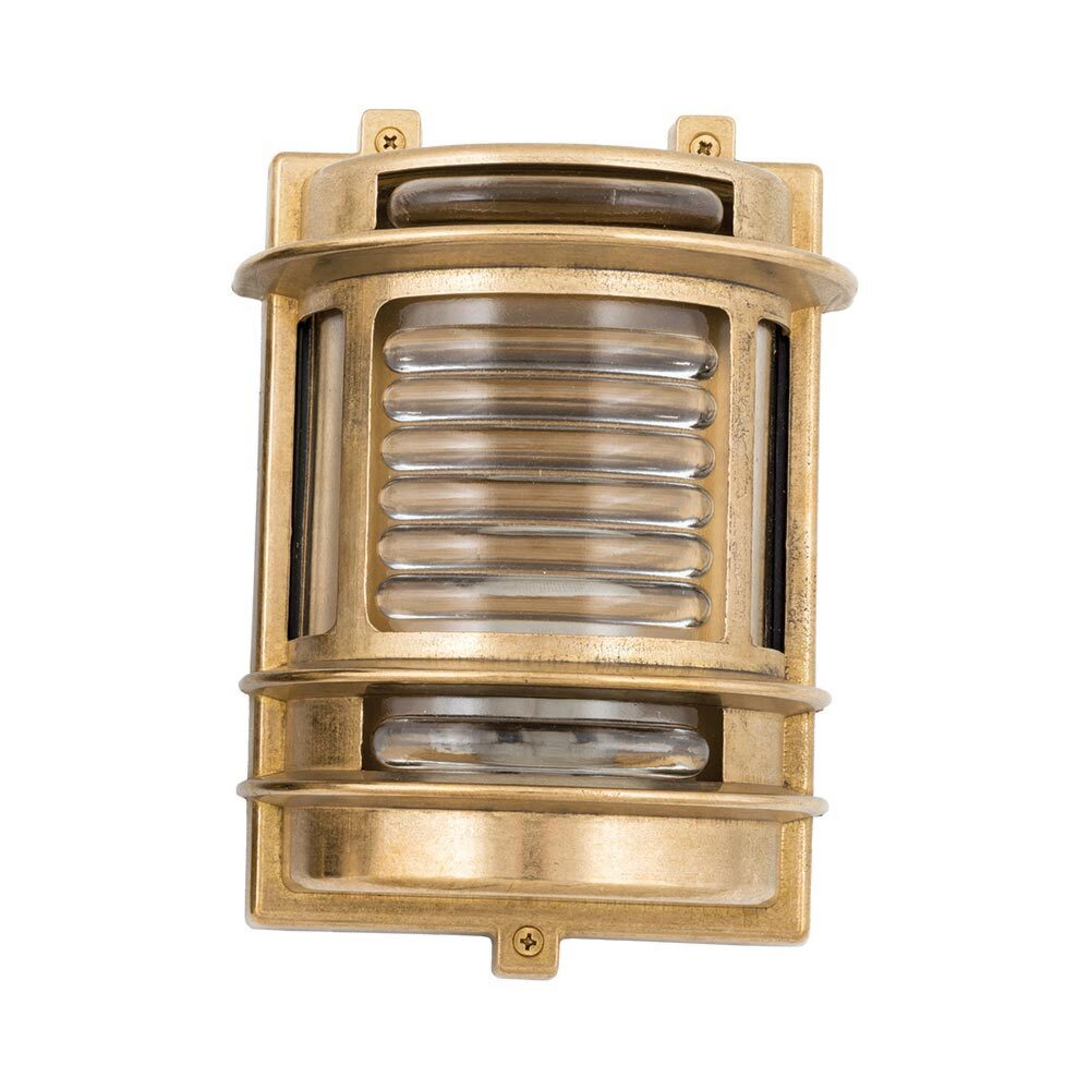 Brass Surface Mounted Downlight Downlights