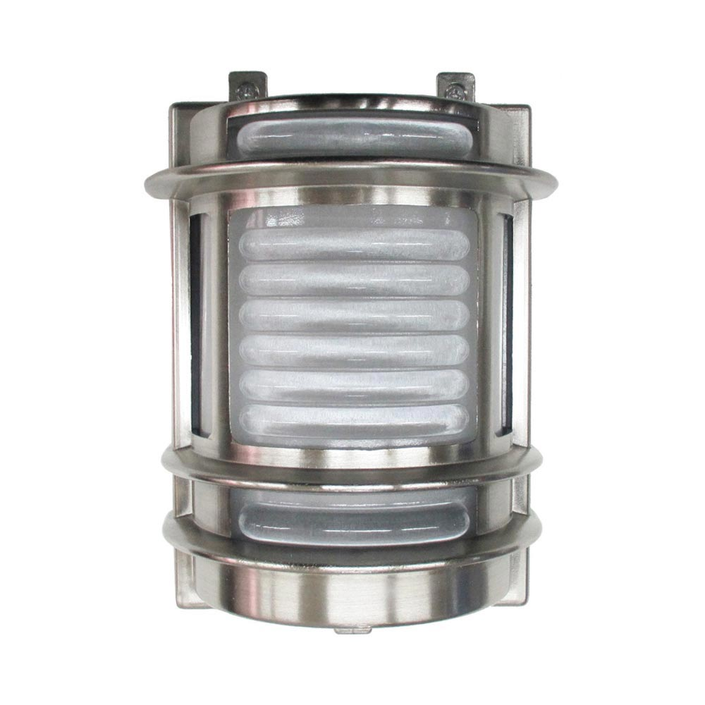 Traditional Lantern Bulkhead Light Bulkheads