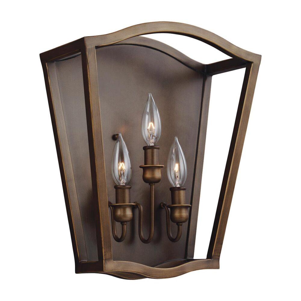 1 Light Matt White Gold Table Lamp Table Lamps