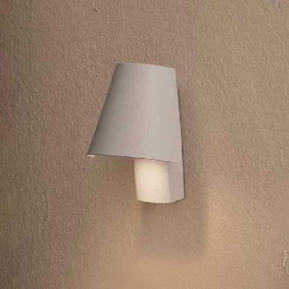 1 Light Bronze Table Lamp Table Lamps