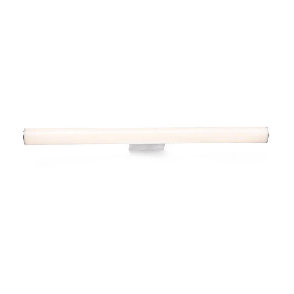 1 Light White Marble Satin Brass Opal Glass Floor Lamp Floor Lamps