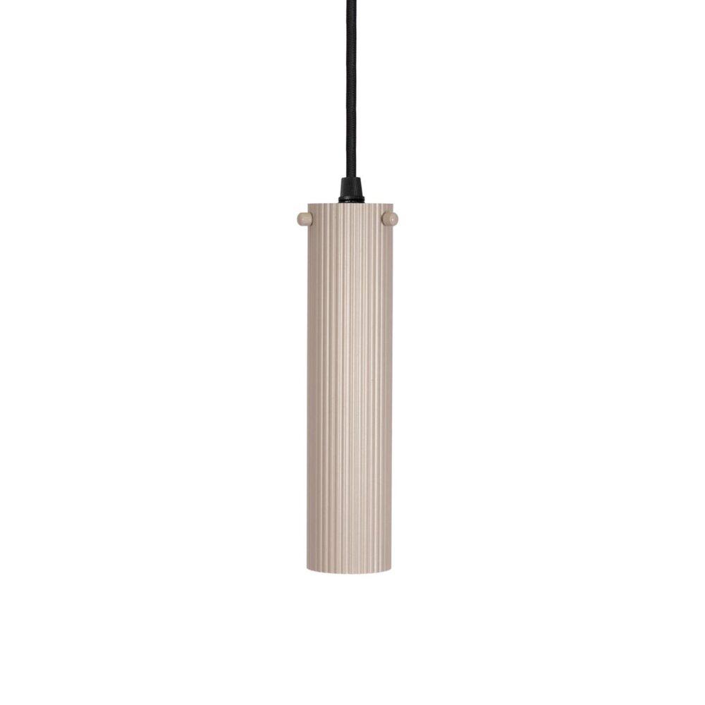 1 Light Brushed Brass Desk Lamp Table Lamps