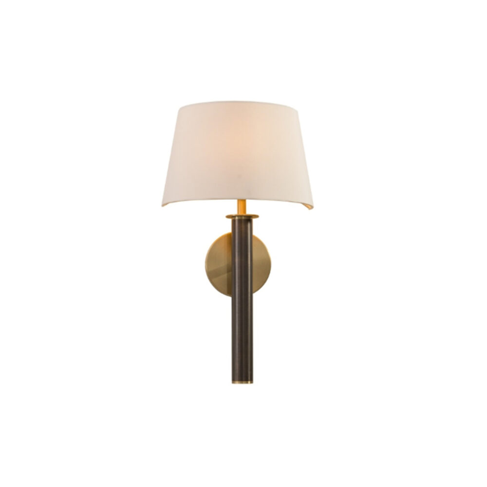 1 Light Nickel Table Lamp Table Lamps