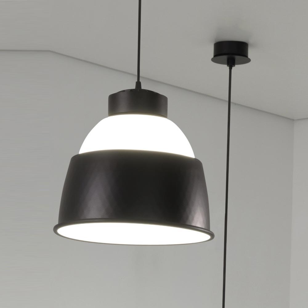 Commercial LED Pendant Light CLB-00580 Pendants