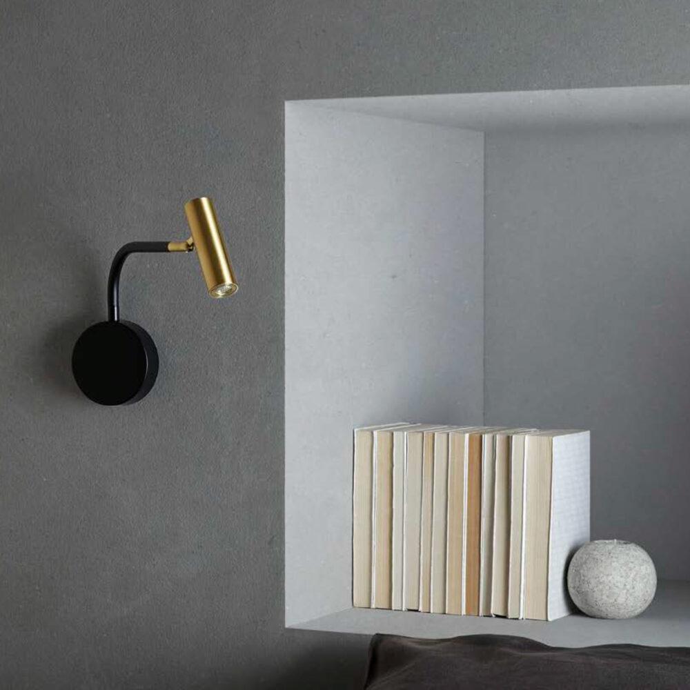 Modern Touch Wall Lamp Wall Lights