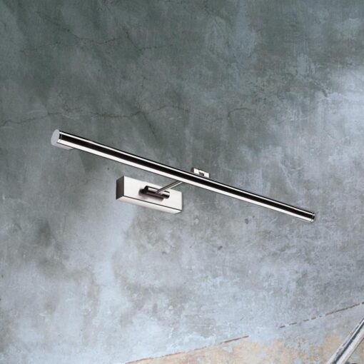 Adjustable Ultra Slim LED Picture Light