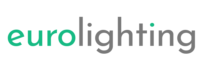 Eurolighting Logo