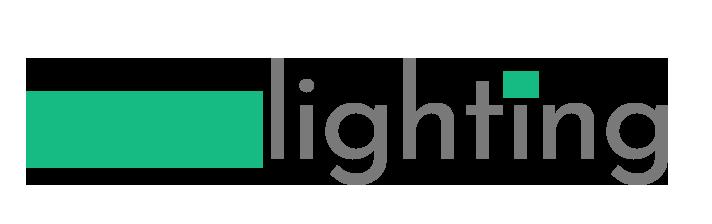 Eurolighting Logo