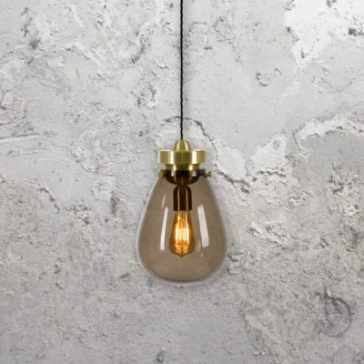 Industrial Designer Pendant Lighting