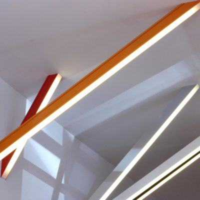 LED Angled Ceiling Light,LED Angled Wall Light