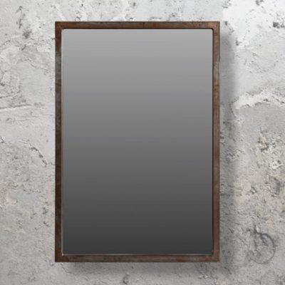 largeindustrial wall mirror, large industrial mirror