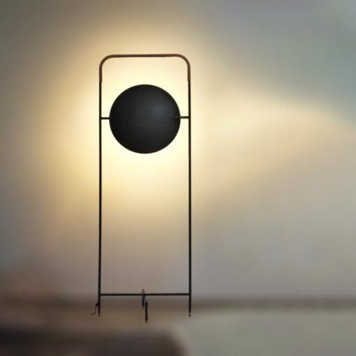 Modern Designer Adjustable Floor Lamp