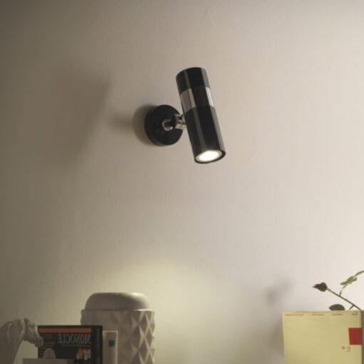 Modern Spotlight