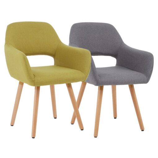 Fantastic Nordic Wooden Dining Chair Cl 40180 Cjindustries Chair Design For Home Cjindustriesco