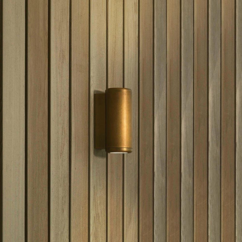 Designer Modern Floor Lamps