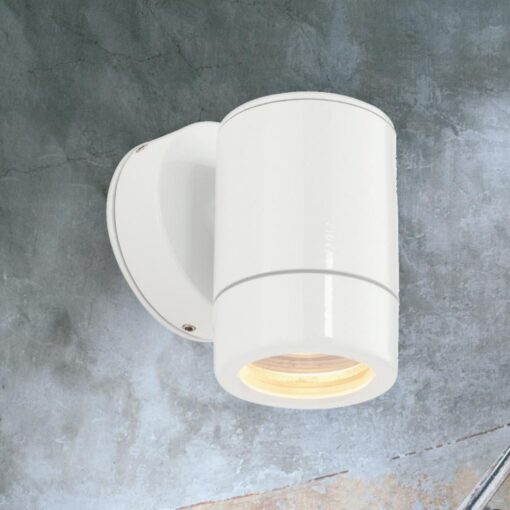 Outdoor Wall Downlight