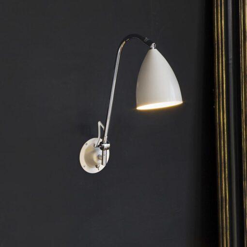 Pivot Wall Light
