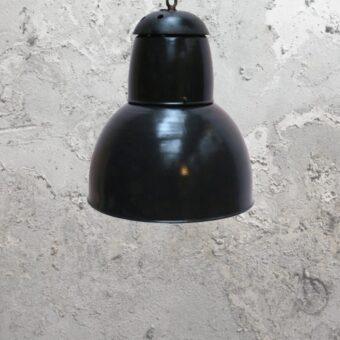 Reclaimed Pendant Light