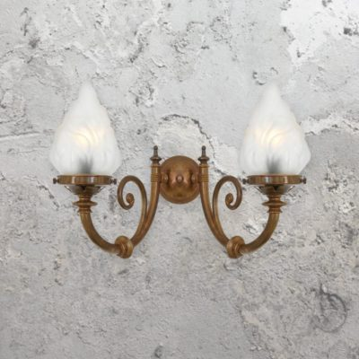 Traditional Brass Wall Lights,Antique Brass Wall Lights
