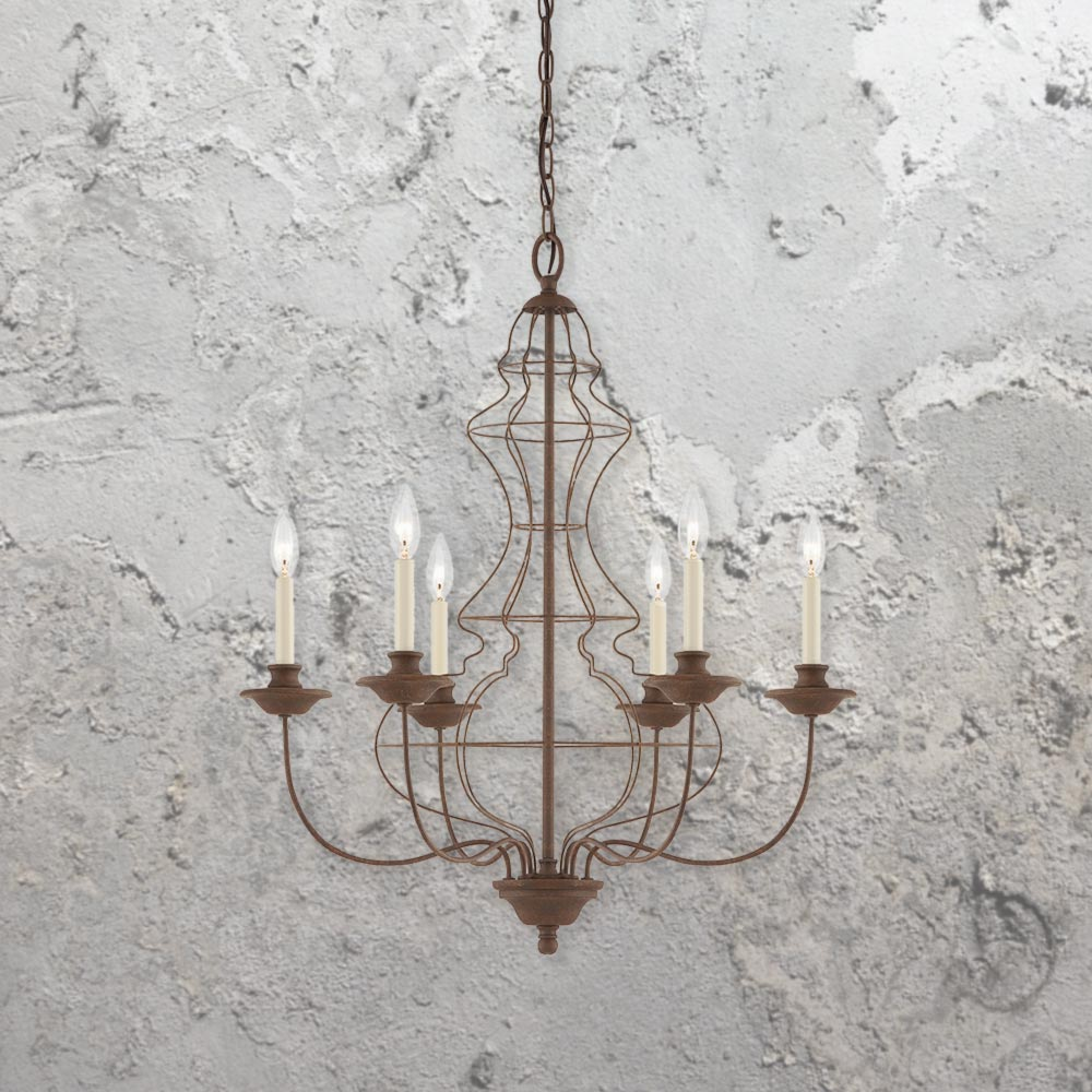 rustic bronze chandelier wood light rustic bronze chandelier cl30166 e2 contract lighting uk