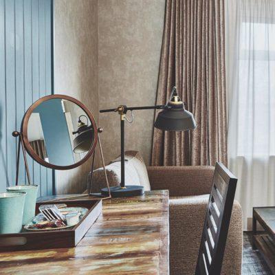 Adjustable-Gold-Industrial-Desk-Lamp