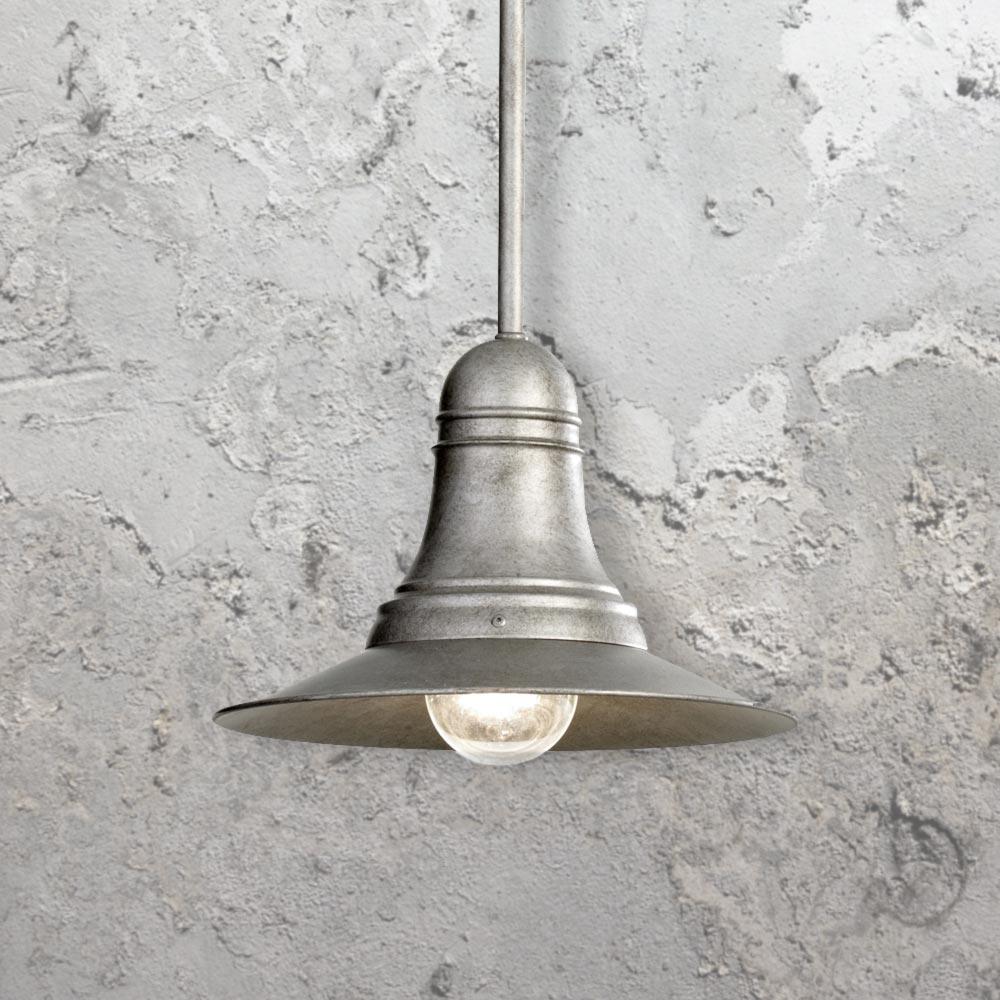 28 antique pendant lighting searchlight american diner