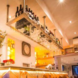 Bar Gantries,Bar Racks,Bar Shelves