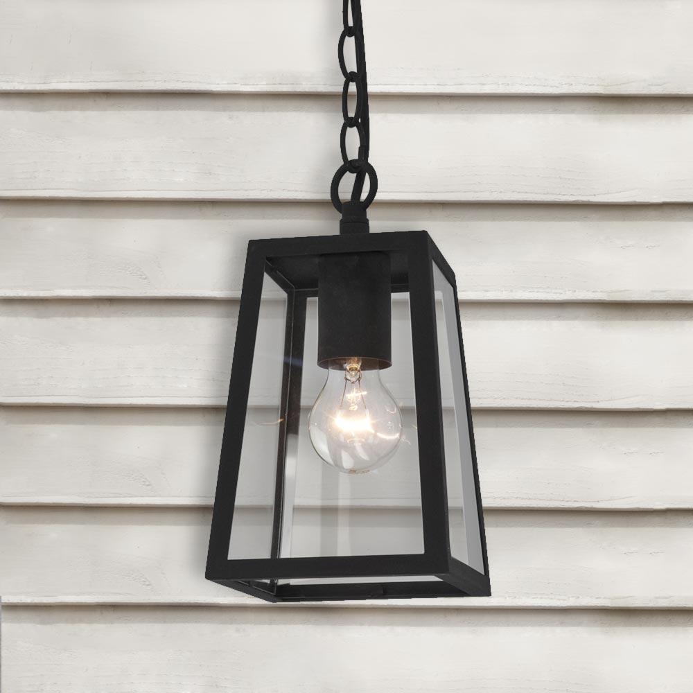 large outdoor pendant light front porch large outdoor pendant lighting black light lighting large outdoor pendant lighting light fixtures new