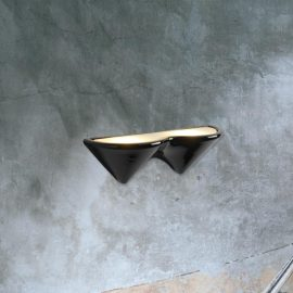 Ceramic Sconce Light Fixtures