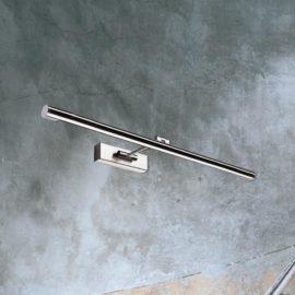 Adjustable Ultra Slim LED Picture Light