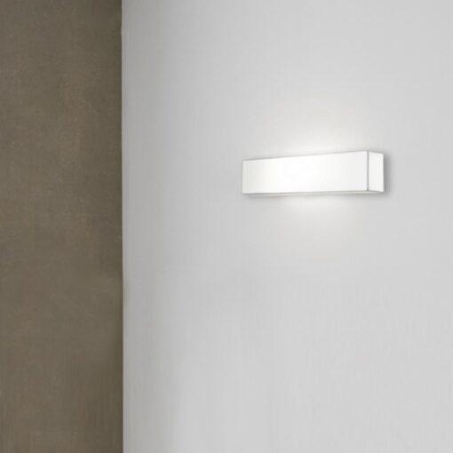 Commercial Block Lighting
