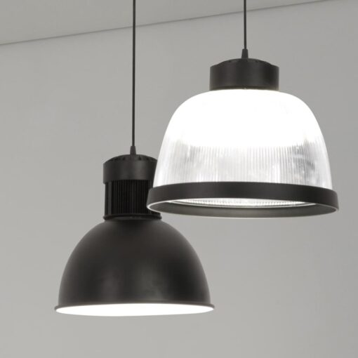 Commercial LED Pendant Light