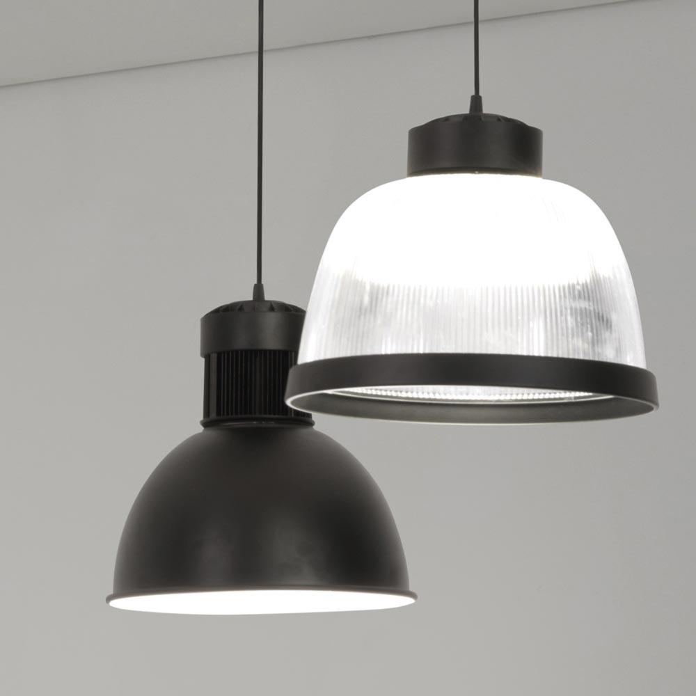 Commercial Lighting Co: Commercial LED Pendant Light CLB-00580