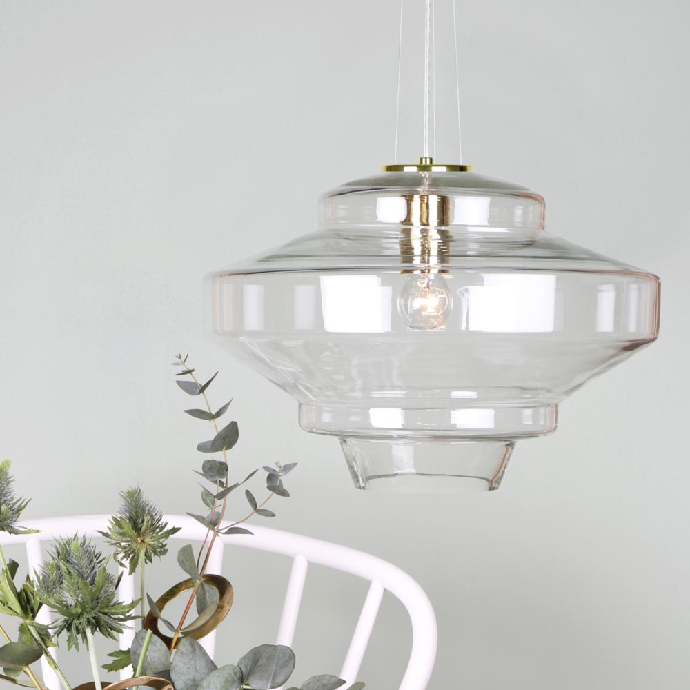 profile flush lighting good steel low contemporary light farmhouse pendant lights sconce on stainless shades dining bulbs with room for globes mount glass ceiling fittings double