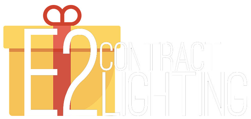 E2 Contract Lighting