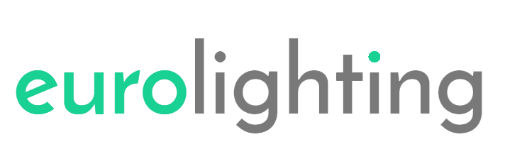 Eurolighting Logo 2019