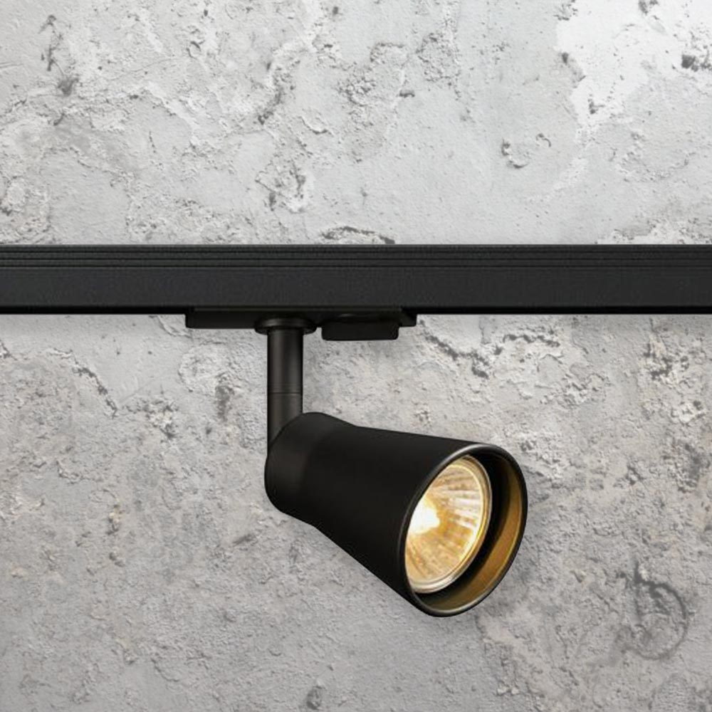 Designer Track Lights Uk