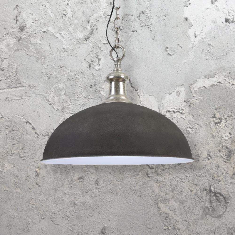 Grey Pendant CL 30047