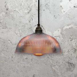 Holophane Pendant Light,vintage holophane lighting,holophane lights