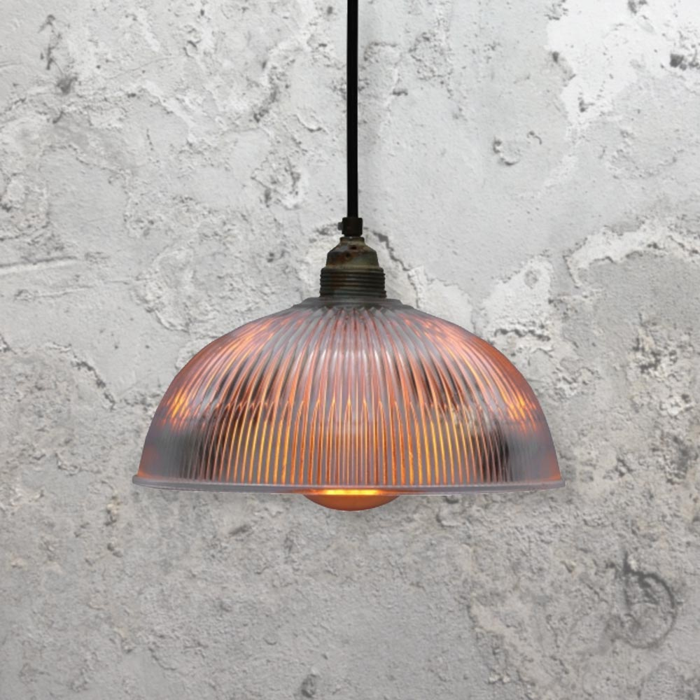 holophane pendant light clb 00496 e2 contract lighting uk