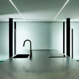 Home Modular LED Lighting System