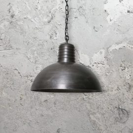 Industrial Metal Hanging Light,lead industrial pendant light