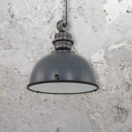 Industrial XL Pendant Light
