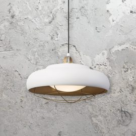 Modern Industrial Pendant Lights