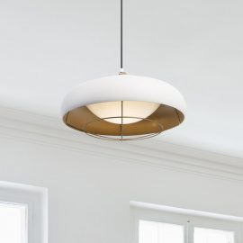 Modern Industrial Pendant Lights,Modern Industrial Pendant Lighting